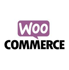 Sklep internetowy WooCommerce