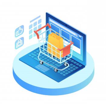 B2B w sektorze e-commerce