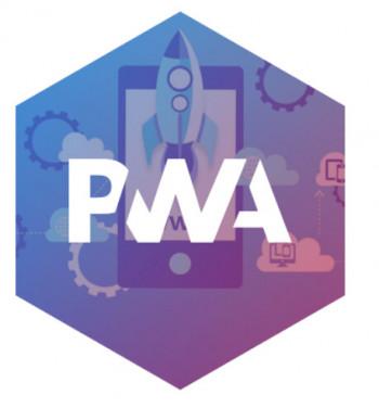 PWA - Progressive Web Application