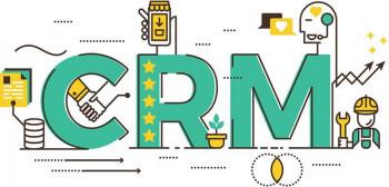 Relacje i reakcje! Zarządzanie klientami - CRM